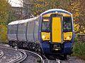 375626 Ramsgate to London Victoria 1P34 (31047798191).jpg