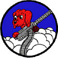 378th Fighter Squadron emblem.jpg