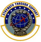 380 Operations Support Sq emblem.png