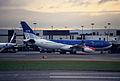 387ag - bmi A330-243, G-WWBM@LHR,27.12.2005 - Flickr - Aero Icarus.jpg