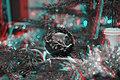 3D CMS CC-BY (15711414146).jpg