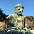 3 Chome Hase, Kamakura-shi, Kanagawa-ken 248-0016, Japan - panoramio (4).jpg