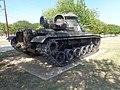 3rd Cavalry Division Museum 36.jpg
