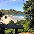 4. Visão da Praia - Trilha do Bonete.jpg