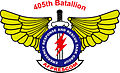 405th (SHAHIN) Transport Battalion (Reserve) Unit Seal.jpg