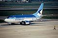 407bs - Estonian Air Boeing 737-500, ES-ABH@TXL,07.05.2006 - Flickr - Aero Icarus.jpg