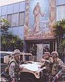 40th Infantry Division in the L.A. Riots, 1992.jpg