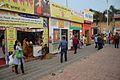 40th International Kolkata Book Fair - Milan Mela Complex - Kolkata 2016-02-02 0492.JPG
