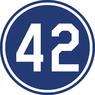 42Robinson BAL.png