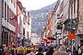 43. Heidelberger Herbst-1051.jpg