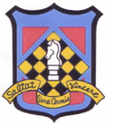 435th Troop Carrier Group emblem.png