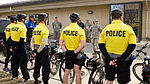 436th SFS pedals to strengthen community relations 150319-F-BO262-027.jpg