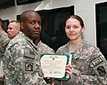43rd Sustainment Brigade 'torch party' begins redeployment DVIDS350980.jpg