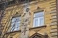 46-101-0272 Lviv DSC 9959.jpg