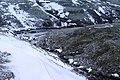 460, Iceland - panoramio (51).jpg