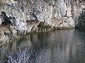 4 Lagunas de Ruidera (21).jpg