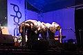 5-8erl in Ehrn popfest2015 30.jpg