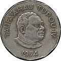 50¢-TupouIV-1974.jpg