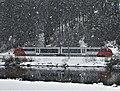 5022.020-9 Pürnstein.jpg