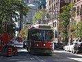 504 King streetcar 4058, 2015 10 11 (1) (22110057285).jpg