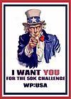 50k Challenge poster.jpg