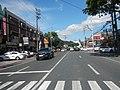5140Marikina City Metro Manila Landmarks 09.jpg
