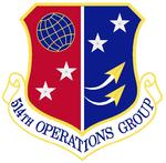 514 Operations Gp emblem.png