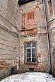 531viki Pałac w Wiśniowej. Foto Barbara Maliszewska.jpg