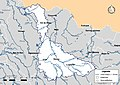 54-Cours eau 50km.jpg