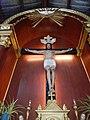 552Our Lady of Fatima Parish Church Mission Area 41.jpg