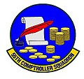 55 Comptroller Squadron Patch.jpg