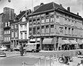 55 en lager - Maastricht - 20149114 - RCE.jpg