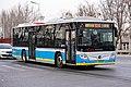 5636373 at Liqiao (20200116153044).jpg