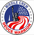 564 Missile Squadron Deuce Warrior Patch.jpg