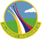 56 Aircraft Maintenance Sq emblem.png