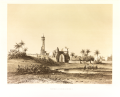 57 Ruines-a-Lydda.png