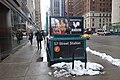 57th St 6th Av td 11 - 57th Street IND.jpg