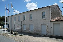 591 - Mairie - Ferrières.jpg