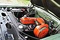 59 Edsel Ranger (9121012381).jpg