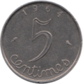 5centimes1964revers.png
