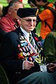 5th of may liberation parade Wageningen (5699354939).jpg