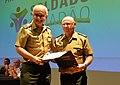 6º Prêmio Melhor Gestão do Projeto Soldado Cidadão no auditório da Poupex (23306428895).jpg