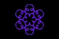 6-fold rotational and reflectional symmetry 130127 155114.png