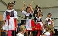 6.8.16 Sedlice Lace Festival 062 (28808497055).jpg