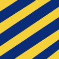 600px Giallo e Azzurro Linee Diagonali.PNG