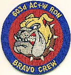603d Aircraft Control and Warning Squadron.jpg