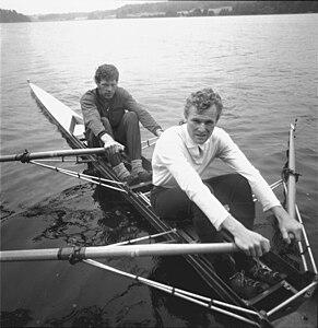 609 Frank Hansen and Svein Thøgersen.jpg