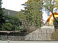 62 Casa Vilaró.jpg