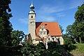 6374viki Kościół w Żurawinie. Foto Barbara Maliszewska.jpg