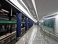 "6556.5. St. Petersburg. Metro station ""Zenit"".jpg"